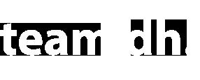 TeamDH Ltd